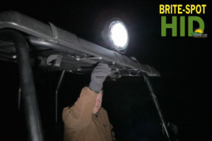 Brite-Spot HID yes 1 copy_small