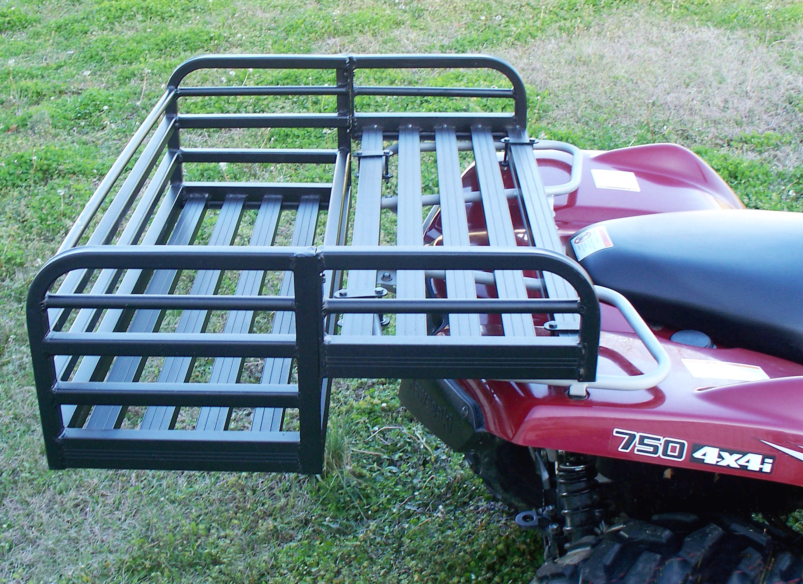 hitch store motorcycle carriers the lift rack carrier atv and
