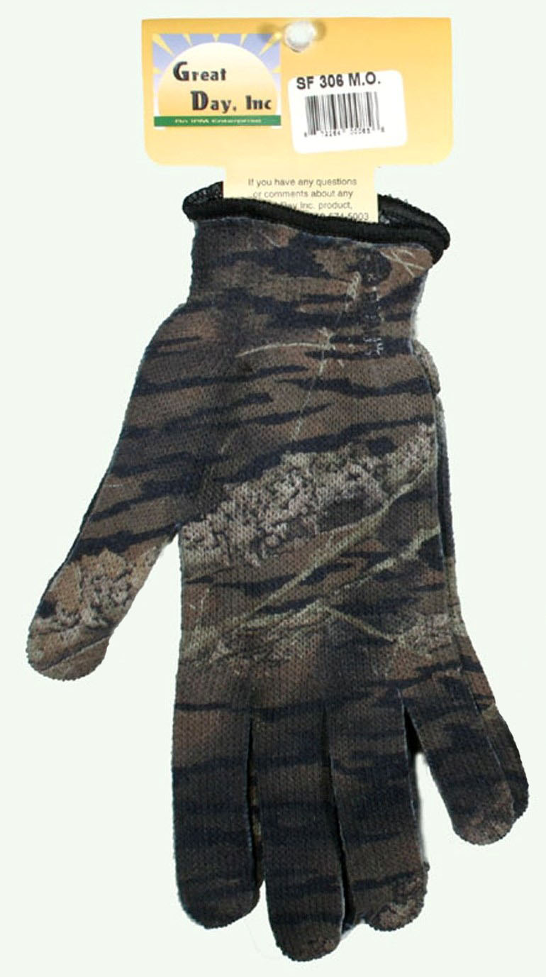 Spando-Hands Mossy Oak  SF306 314dpi