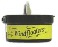 WindFloaters2